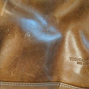Tignanello Bags - Tignanello handbag purse bag tote crossbody leath